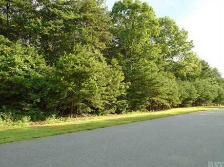 1684 Parkside Drive - Photo 1
