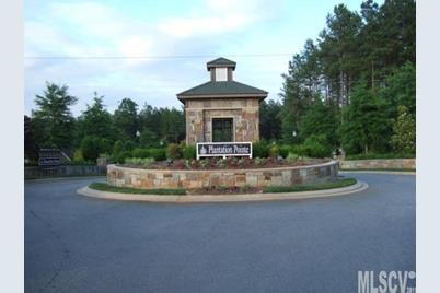 6048 Plantation Pointe Drive #87 - Photo 1