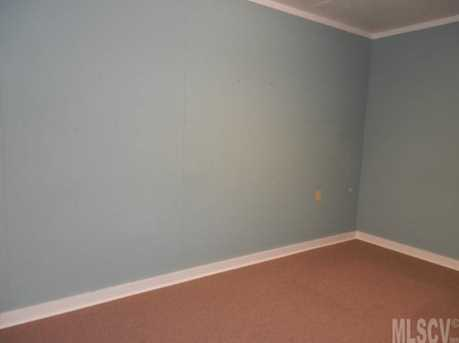 520 Realty St - Photo 3