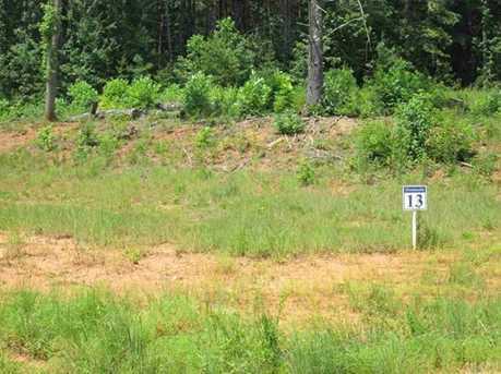 000 Piper Ridge Drive #13 - Photo 3