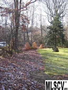 Lot 2 10th Street - Photo 3