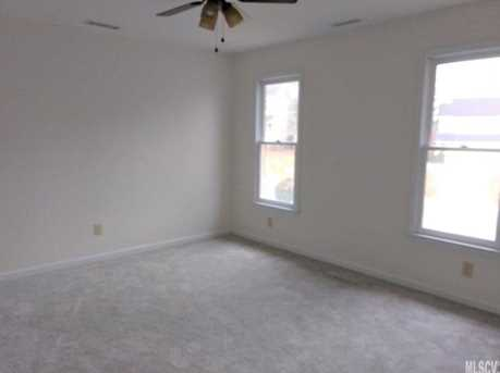 1723 Waterford Way - Photo 11
