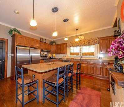 2466 Thornfield Dr - Photo 23