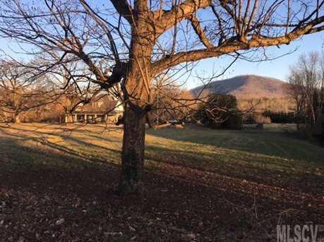 316 Lower Creek Dr - Photo 3