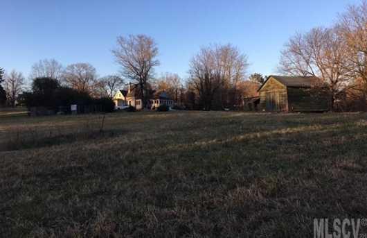 316 Lower Creek Dr - Photo 5