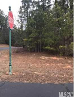 5330 Beacon Ridge Drive - Photo 1