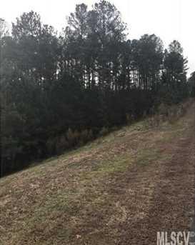5330 Beacon Ridge Drive - Photo 7