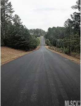 5330 Beacon Ridge Drive - Photo 3