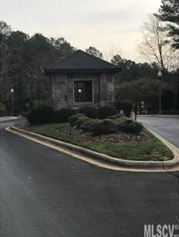 5330 Beacon Ridge Drive - Photo 9