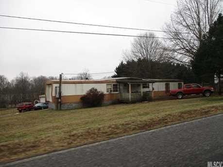 121 Piney Grove Road - Photo 13