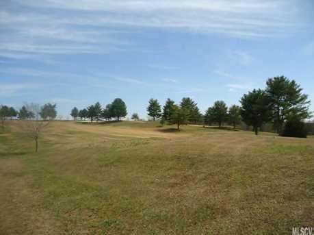 8 Woodland Circle #165 - Photo 11