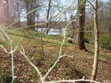 8 Woodland Circle #165 - Photo 5