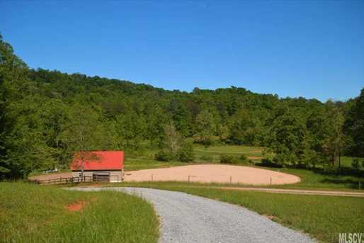 94 Never Mountain Road - Photo 13