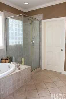 1642 Summerlin Place - Photo 5