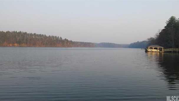 1057 Lakeside Way #3 - Photo 7