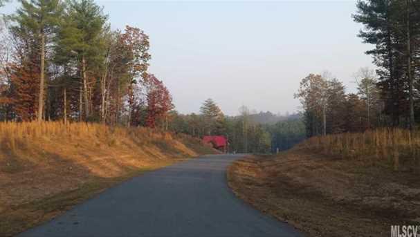 1057 Lakeside Way #3 - Photo 11