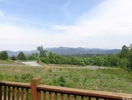 270 Scenic Overlook Drive - Photo 11