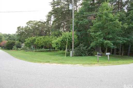 0 Brook Hollow Lane - Photo 3