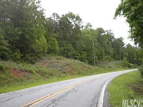 7063 Hwy 126 Highway - Photo 3