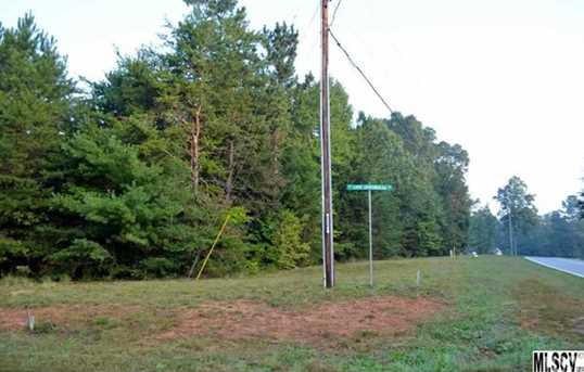 Lot 54 Bible Camp Lane #54 - Photo 7