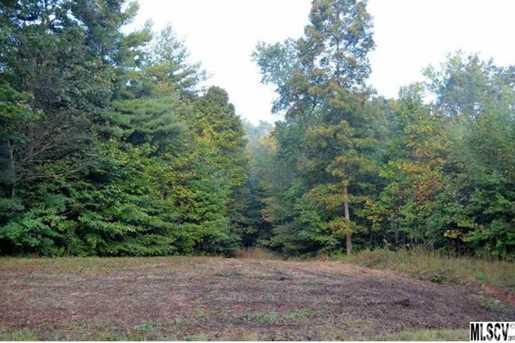 Lot 54 Bible Camp Lane #54 - Photo 3