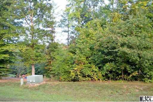 Lot 54 Bible Camp Lane #54 - Photo 11