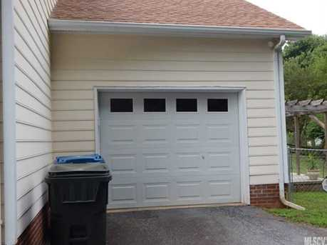 2029 19th Ave Drive - Photo 13
