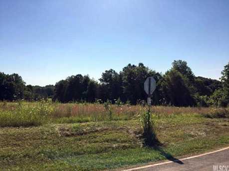 4.56 Wesleyan Church Road - Photo 3