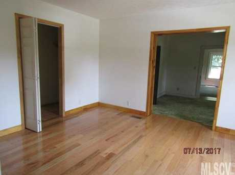 4081 Cook Road #1 - Photo 7