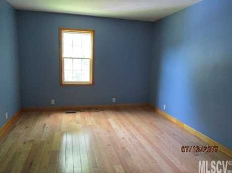 4081 Cook Road #1 - Photo 17