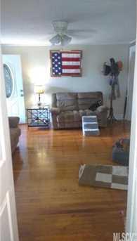 2041 13th Avenue NE - Photo 3