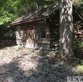 8205 Buck Creek Road - Photo 7