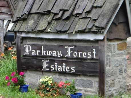 Lot D Parkway Forest Drive #D - Photo 1