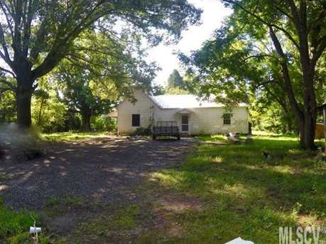 133 Idalee Lane - Photo 13