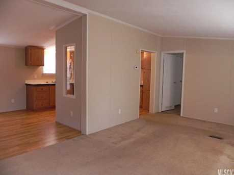 3308 Grassy Meadows Place - Photo 19