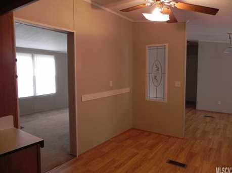 3308 Grassy Meadows Place - Photo 3