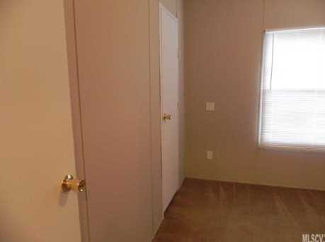 3308 Grassy Meadows Place - Photo 9