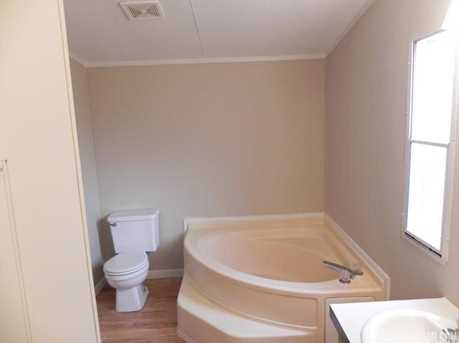 3308 Grassy Meadows Place - Photo 15