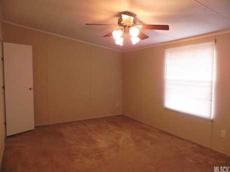 3308 Grassy Meadows Place - Photo 11