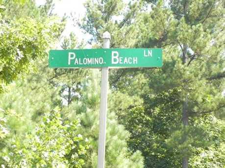 1450 W Paradise Harbor Drive #167 - Photo 11