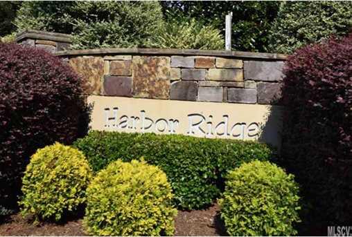 211 Ridge Top Drive #11 - Photo 5