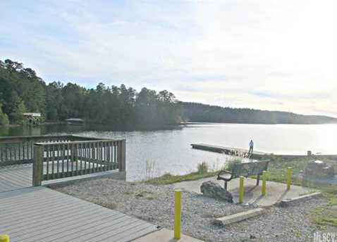 Lot 205 Broadwater Dr #205 - Photo 5