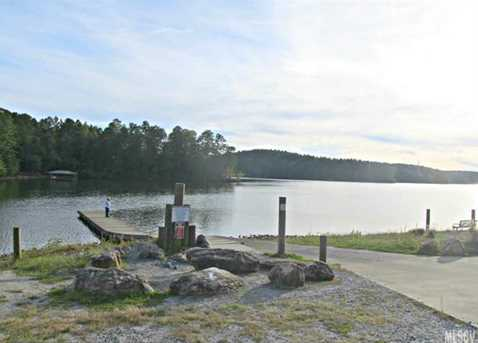 Lot 206 Broadwater Dr #206 - Photo 7