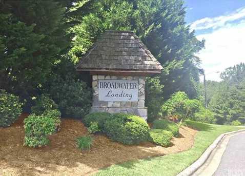 Lot 211 Broadwater Drive #211 - Photo 3