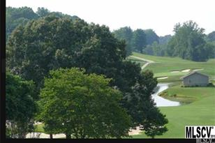 4041 Golf Drive NE #Pt 6 - Photo 1