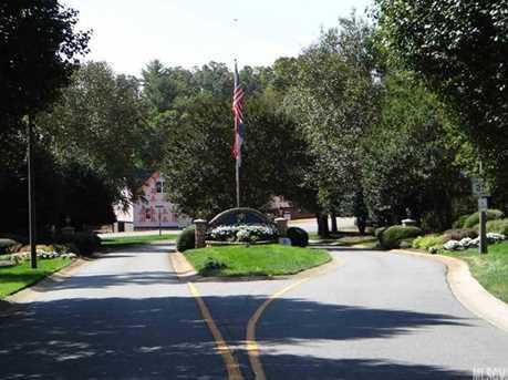 Lot 66 Northshore Drive #66 - Photo 9