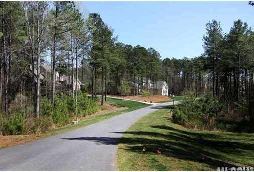 139 Trent Pines Drive #74 - Photo 19