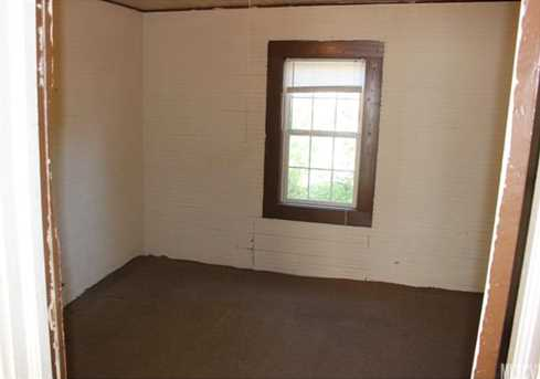 291 McCrary Place - Photo 11
