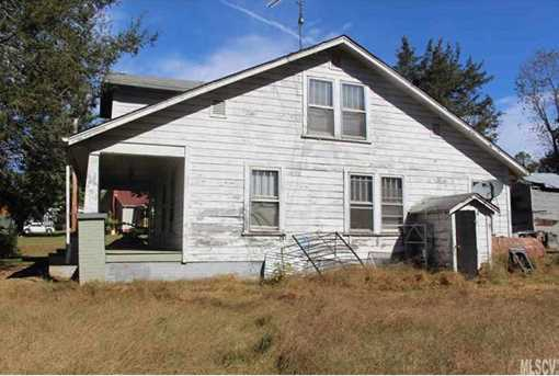 291 McCrary Place - Photo 9