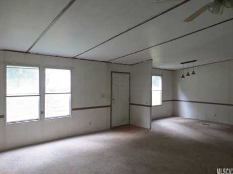 526 Shelter Bapt Ch Road - Photo 11